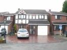 4 bedroom Detached home for sale in Fairlawns, Yardley...