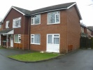 1 bed Retirement Property for sale in Barrows Lane, Yardley...