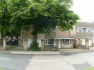 Detached home for sale in Queens Road, Yardley...