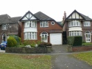 Detached house for sale in Stoney Lane, Yardley...