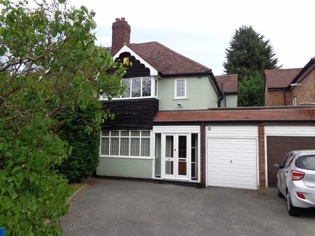 3 Bedroom Terraced House For Sale In Queens Road Yardley Birmingham B26