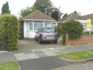 Detached Bungalow in Ashville Ave, Hodge Hill...