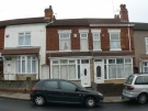 Terraced home for sale in St. Benedicts Road...