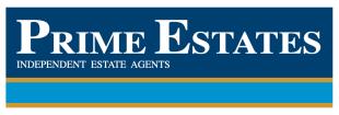Prime Estate Agents Uk Ltd, Yardleybranch details