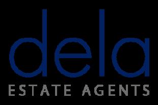 Dela Estate Agents, Bromleybranch details