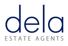 Dela Estate Agents, Bromley
