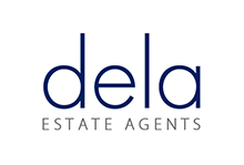 Dela Estate Agents, Bromley