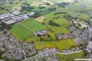Land for sale in Ashbourne Road, Buxton...