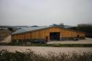 property to rent in Unit  Ridgefield Business Park, Copt Oak, Loughborough, Leicestershire, LE12