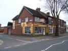 property for sale in / Abbey Lane, Leicester, Leicestershire, LE4