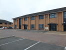property for sale in  Charter Point Way, Ashby De La Zouch, Leicestershire, LE65