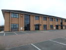 property for sale in  &  Charter Point Way, Ashby De La Zouch, Leicestershire, LE65