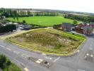 Land in Station Road, Bagworth for sale