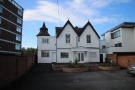 property to rent in  Wilford Lane, West Bridgford, Nottingham, NG2