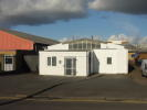 property for sale in  Bakewell Road, Loughborough, Leicestershire, LE11