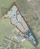 Land in Melton Road for sale