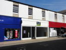 property to rent in  Market Street, Loughborough, Leicestershire, LE11