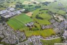 Ashbourne Road Land for sale