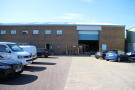 property to rent in Unit 2 Barleyfield, Hinckley, Leicestershire, LE10