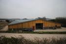 property to rent in Unit  Ridgefield Business Park, Copt Oak, Loughborough, Leicestershire, LE12