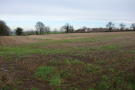 property for sale in Park Lane, Castle Donington, Leicestershire, DE74