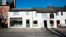 property for sale in 19-20 Cross Green Cross Green, Rothley, Leicestershire, LE7