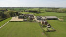 property to rent in Whetstone Gorse Farm East - Lot 2, Whetstone Gorse LaneWhetstone Gorse Farm East  Lot , Whetstone Gorse Lane, Whetstone,