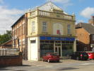 property for sale in Derby Road, Loughborough, Leicestershire, LE11