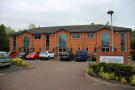 property for sale in 7 & 8 Phoenix Park, Telford Way, Coalville, Leicestershire, LE67