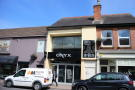 property for sale in Wards End, Loughborough, Leicestershire, LE11
