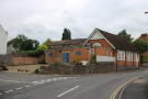 property for sale in Fowke Street, Rothley, Leicestershire, LE7