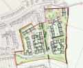 Danesby Crescent Land for sale