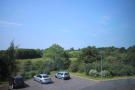 property to rent in Bradmore Business Park, Loughborough Road, Bradmore, Nottinghamshire, NG11