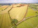 property for sale in Land at Burton Bandalls, Bandalls Lane, Loughborough, Leicestershire, LE12