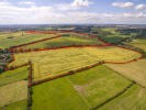 property for sale in Land at Hoton, Rempstone Road, Loughborough, Leicestershire, LE12