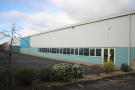 property to rent in Falcon Business Park, Meadow Lane, Loughborough, Leicestershire, LE11