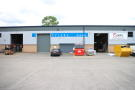 property to rent in Unit X Castle Business Park, Hockey Close, Loughborough, Leicestershire, LE11
