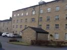 2 bed Apartment to rent in 12a Thorpe Mill Court...