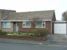 3 bedroom Detached Bungalow in Ennerdale Road...