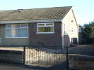 2 bed Bungalow to rent in Portal Crescent...
