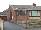 2 bedroom bungalow to rent 11 Beechwood Avenue,Mirfield,WF14