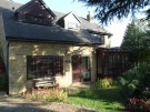 4 bed Detached house to rent in 108 Knowl Road, Mirfield...