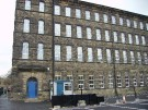 Apartment to rent in 116 Waterfield Mills...