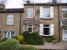 Photo of 25 The Clough,