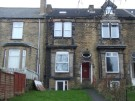 1 bedroom Flat to rent in Woodville Road...