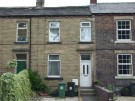 Terraced house to rent in 61 Old Bank Road...