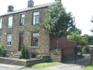 2 bedroom End of Terrace property to rent in 75 Greenside Road...