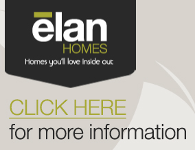 Get brand editions for Elan Homes, The Birches