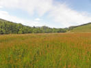 Plot in Inverness-Shire, PH33