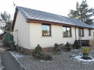 Photo of 24 Inverlochy Court,